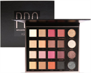 focallure-pro-matte-electric-eyeshadow-palettes9-png