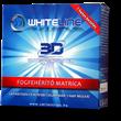Whiteline Fogfehérítő Matrica