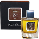 franck-boclet-fragrance-collection-jasmin-edps9-png