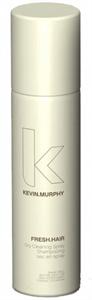 Kevin Murphy Fresh Hair Száraz Sampon