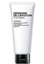 germaine-de-capuccini-for-men-borotvalkozas-utani-emulzio-png