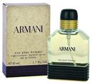 giorgio-armani-eau-pour-homme-edt1-jpg
