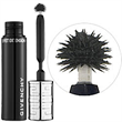 Givenchy Phenomen' Eyes Mascara Effet Extension