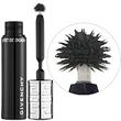 Givenchy Phenomen' Eyes Mascara Effet Extension