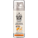 gliss-kur-total-repair-reflex-glanz-kurs-jpg