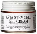 graymelin-asta-stem-cell-gel-cream1s9-png