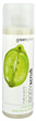 Greenland Pure & White Testradír Olasz Lime és Vanília