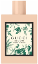 gucci-bloom-acqua-di-fiori-guccis9-png