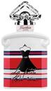 guerlain-la-petite-robe-noire-edt-so-frenchy-2020-limited-editions9-png