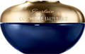 Guerlain Orchidée Impériale the Neck and Décolleté Cream