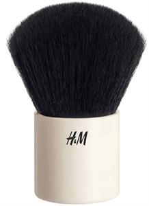 H&M Kabuki Ecset