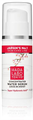 Hada Labo Tokyo Concentrated Water Serum Lock-In-Moist