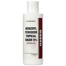harris-pharmaceutical-benzoyl-peroxide-topical-washs-jpg
