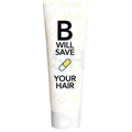Hello Everybody B Will Save Your Hair Biotin Treatment