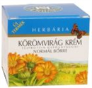 herbaria-koromvirag-krem-jpg