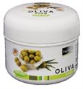 herbavis-oliva-krem1-png