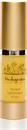 herbsgarden-ranctalanito-jazmin-elixirs9-png
