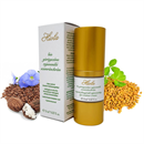 hiola-bio-gorogszena-rejuvenalo-szemranckrems-jpg