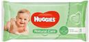 huggies-natural-care-baba-torlokendo1s9-png