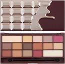 i-heart-makeup-chocolate-szemhejpuder-paletta---chocolate-elixirs9-png