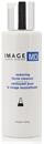 image-md-restoring-facial-cleanser1s9-png