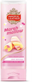Imperial Leather Marshmallow Shower Cream