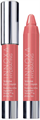 Innoxa Volume Lip Crayon