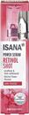 isana-power-serum-retinol-shots9-png