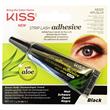 Kiss Strip Lash Adhesive With Aloe