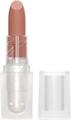 KKW Beauty Crème Lipstick