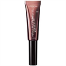 l-oreal-paris-infallible-metallic-lip-paints1s-jpg
