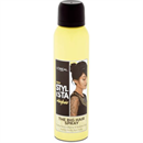 l-oreal-paris-stylista-hajdusito-spray-bighairs-jpg