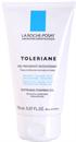 la-roche-posay-toleriane-gel-moussant-habzo-lemosos9-png