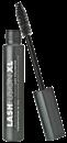 lash-fusion-xl-microtechnology-instant-lash-volumizer-png