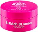 lee-stafford-bleach-blondes-treatment-hajmaszk-szoke-hajras9-png