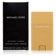 Michael Kors Leg Shine-Classic Bronzosító Testápoló