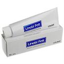 linola-fett-cremes9-png