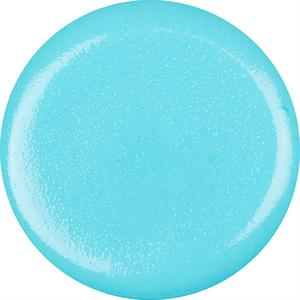 Lush Blue Tooth Fogkrémzselé
