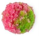 lush-watermelon-sugar-ajakradirs9-png