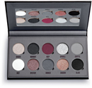 makeup-obsession-black-is-the-new-blacks9-png