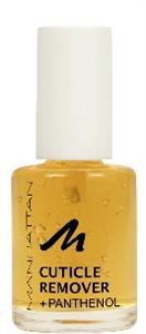 Manhattan Honey Nail Oil Mézes Körömápoló Olaj