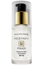 max-factor-facefinity-all-day-primer-spf202-jpg