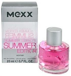 Mexx Summer Edition Woman