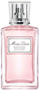 miss-dior-brume-soyeuse-por-le-crops-silky-body-mist1s9-png