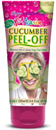 montagne-jeunesse-7th-heaven-cucumber-peel-off-maskes9-png