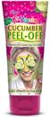 montagne-jeunesse-7th-heaven-cucumber-peel-off-maskes9-png