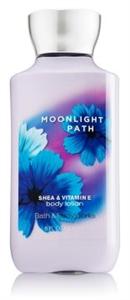 Bath & Body Works Moonlight Path Body Lotion