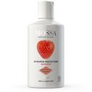 mossa-hidratalo-sampon-ertekes-vitaminokkals9-png