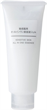 Muji Sensitive Skin All-In-One Essence