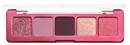 natasha-denona-mini-love-eyeshadow-palettes9-png